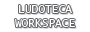 ludoteca workspace